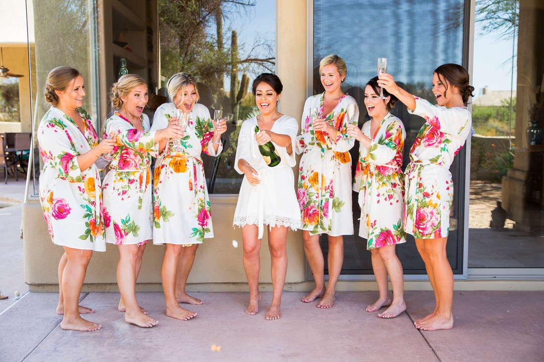 how-to-survive-bridal-prep-wedding-morning