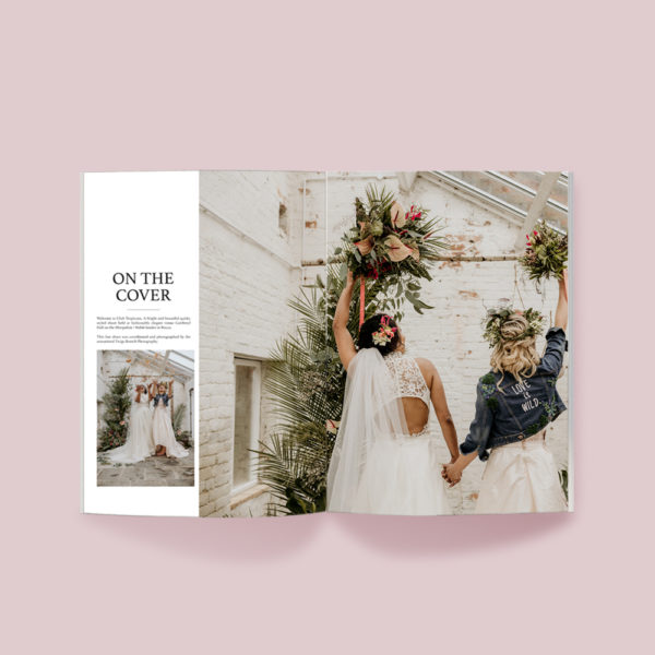 ISSUE-02-BOUQUET-AND-BELLS-MAGAZINE