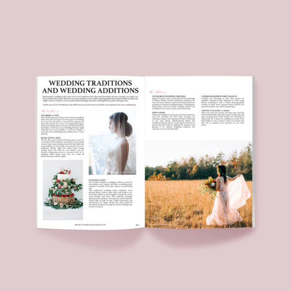 ISSUE-01-BOUQUET-AND-BELLS-MAGAZINE