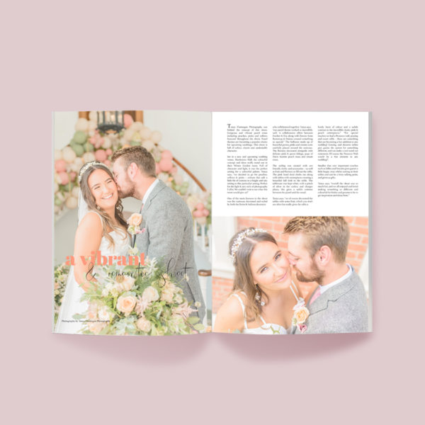 ISSUE-03-BOUQUET-AND-BELLS-MAGAZINE