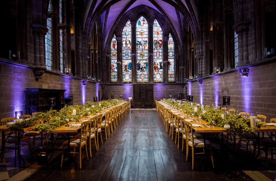 Chester-cathedral-venue-hire-corporate-hospitality-1