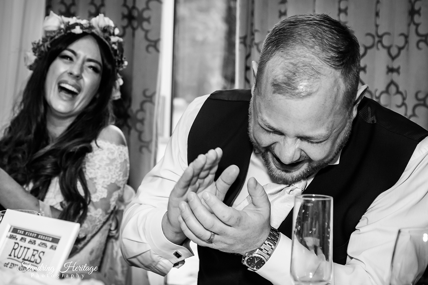 Craxton-Wood-Hotel-wedding-photography-Chester-3