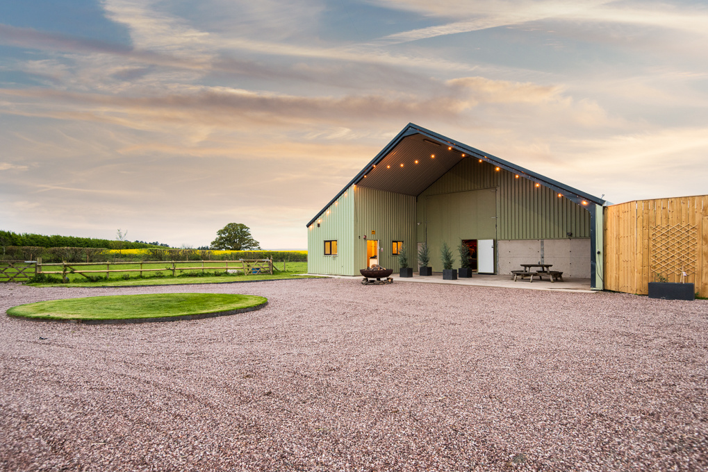 The_Great_Barn_LORES-63
