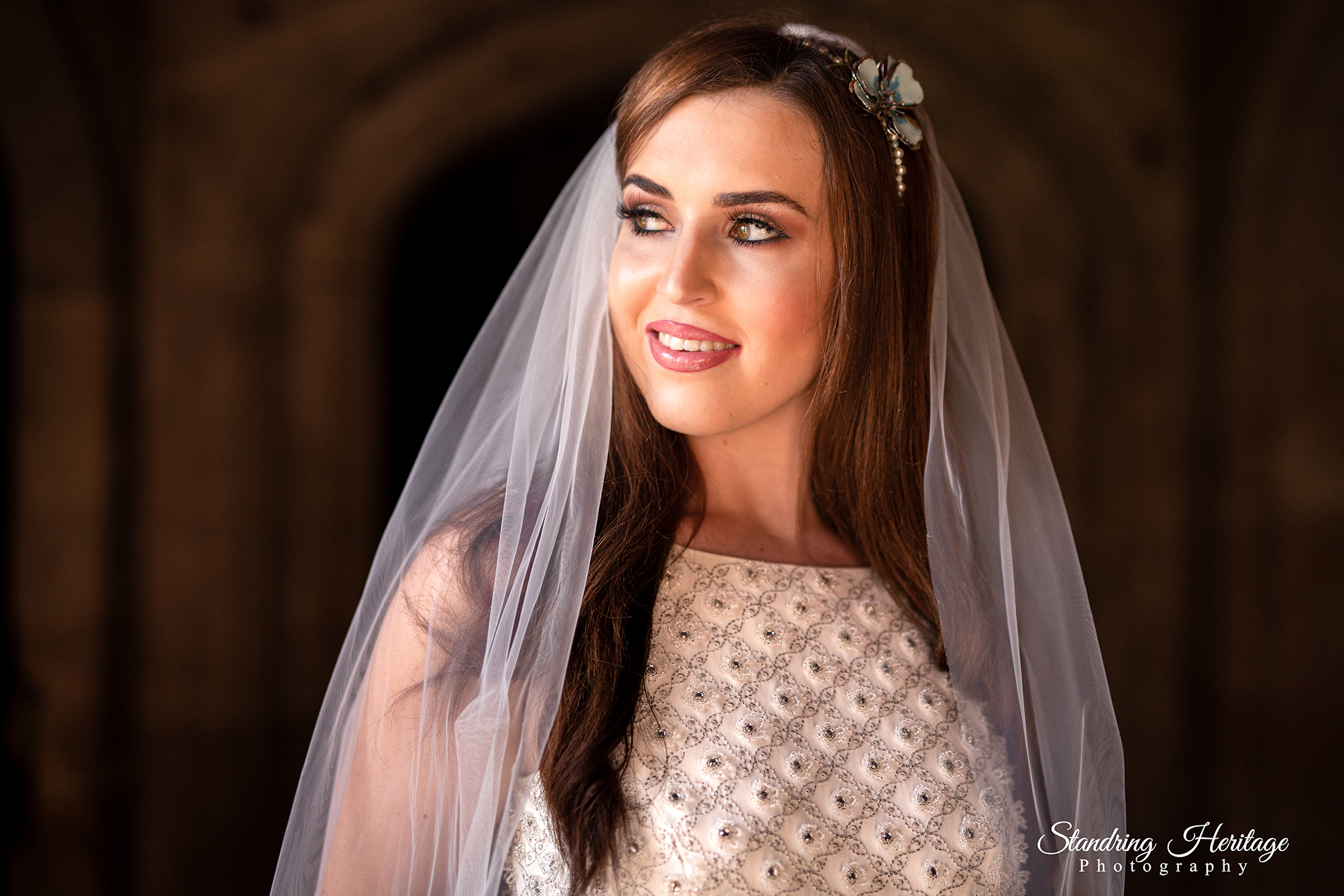 chethams-wedding-photography-manchester-1