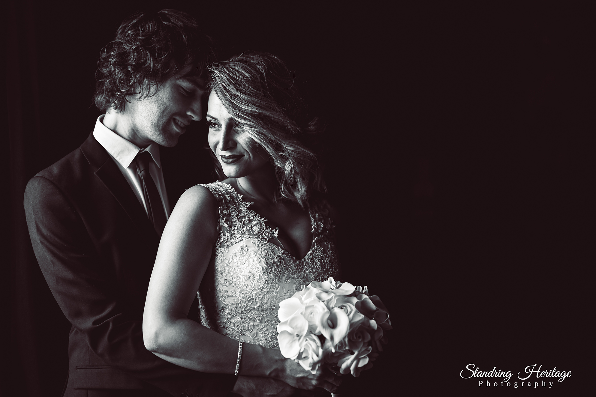 chethams-wedding-photography-manchester-2