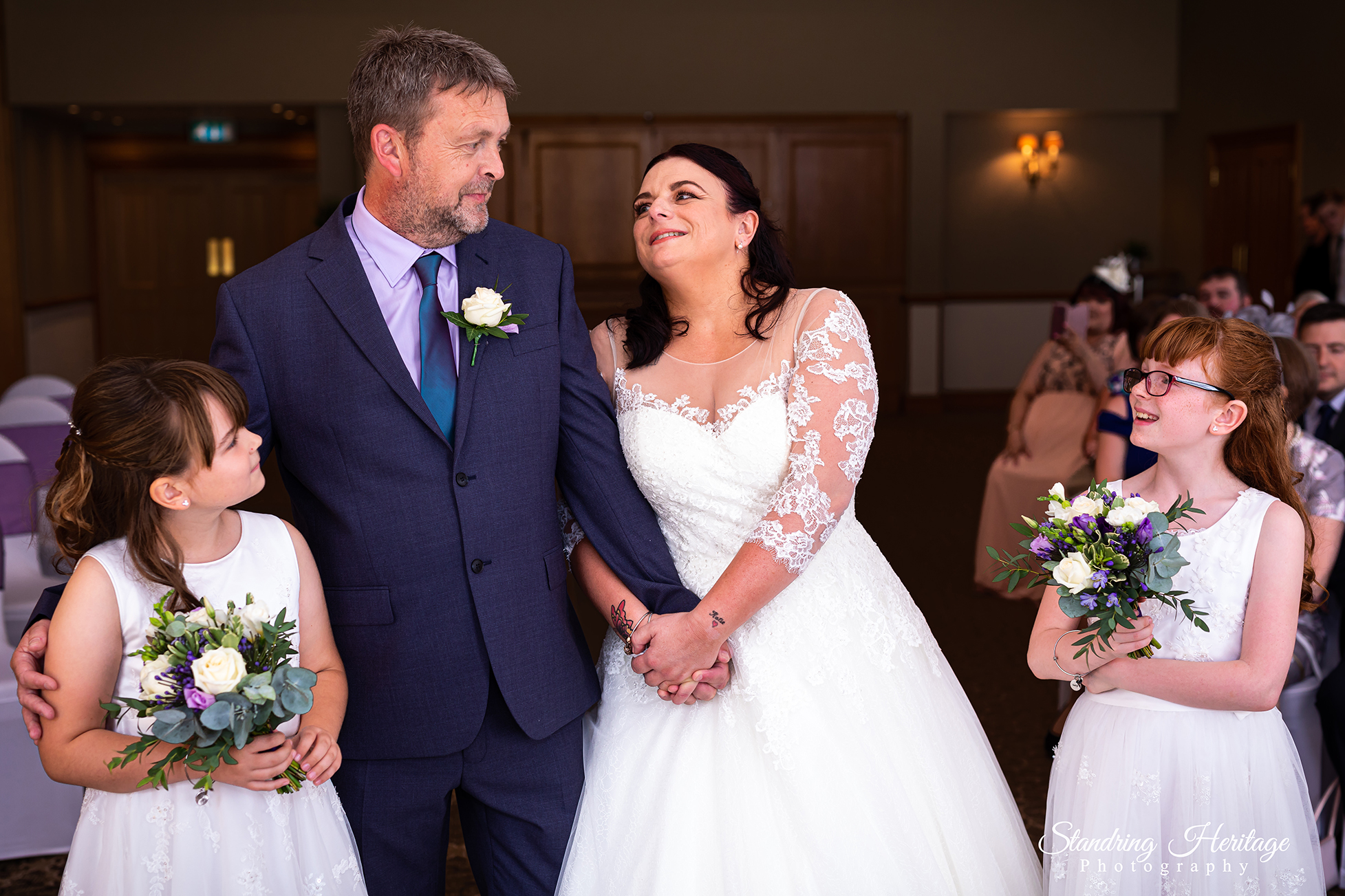 craxton-wood-hotel-wedding-photography-chester-1