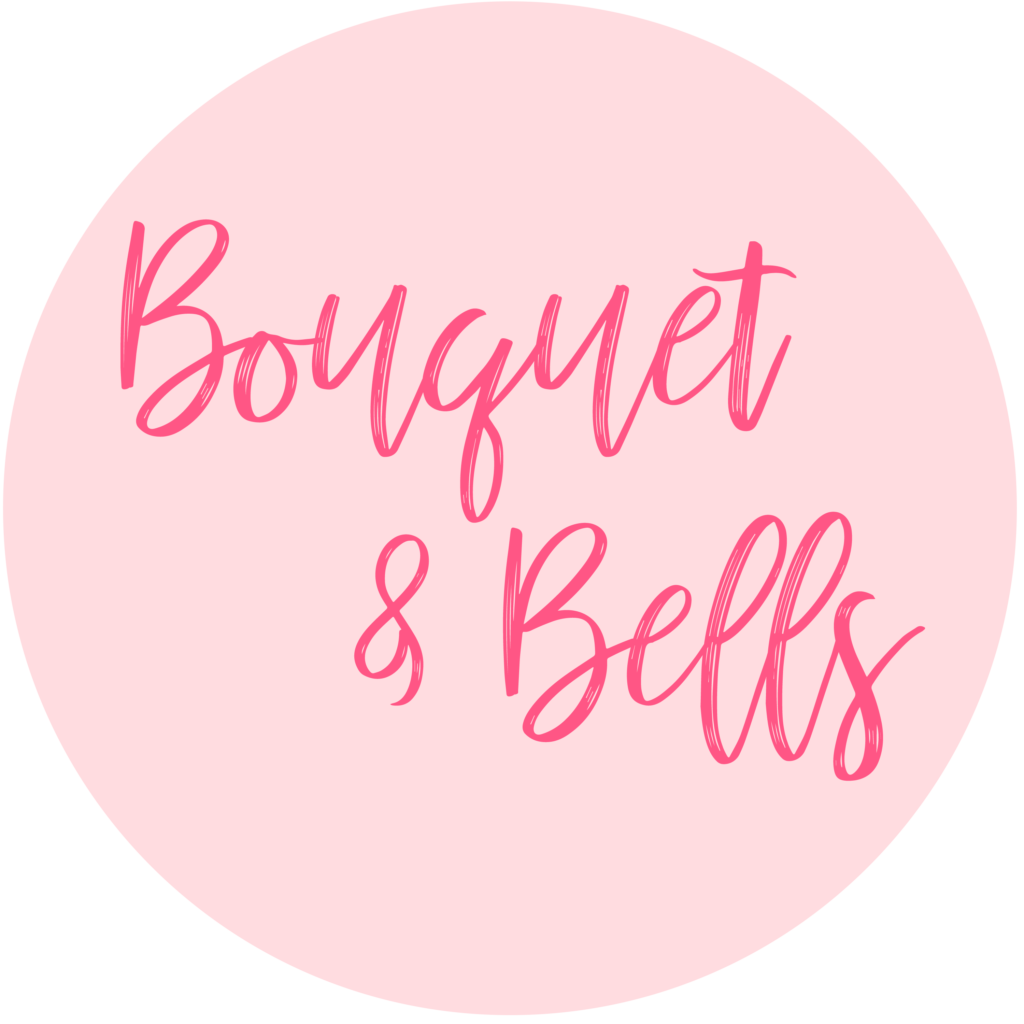 bouquet-and-bells-logo-online-wedding-planner