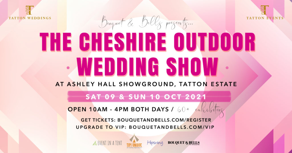 tatton-wedding-fayre-banner