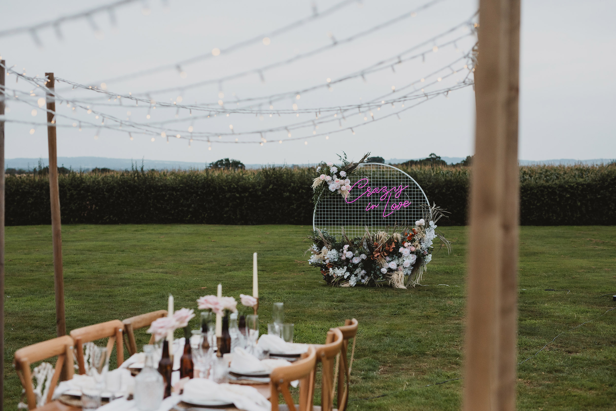 Sarah_Brookes_Photography_CHESHIRE_VIEW-306