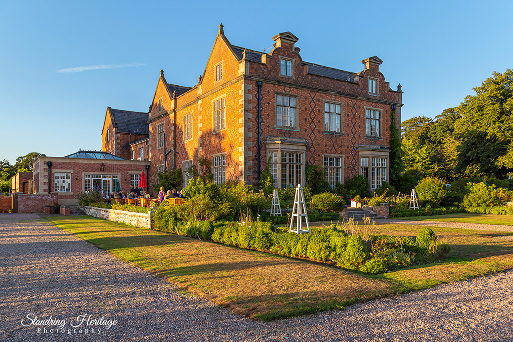 Willington_Hall_Wedding_Photography_Cheshire (1 of 1)