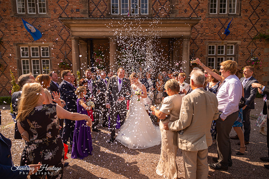 Willington_Hall_Wedding_Photography_Cheshire (5 of 1)