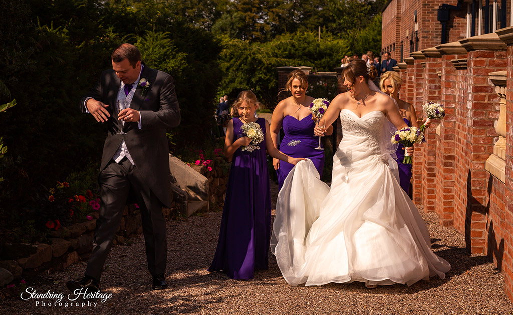 Willington_Hall_Wedding_Photography_Cheshire (6 of 1)