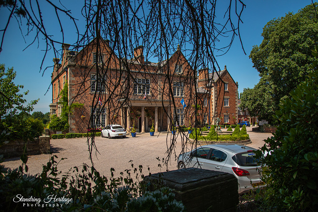 Willington_Hall_Wedding_Photography_Cheshire (7 of 1)