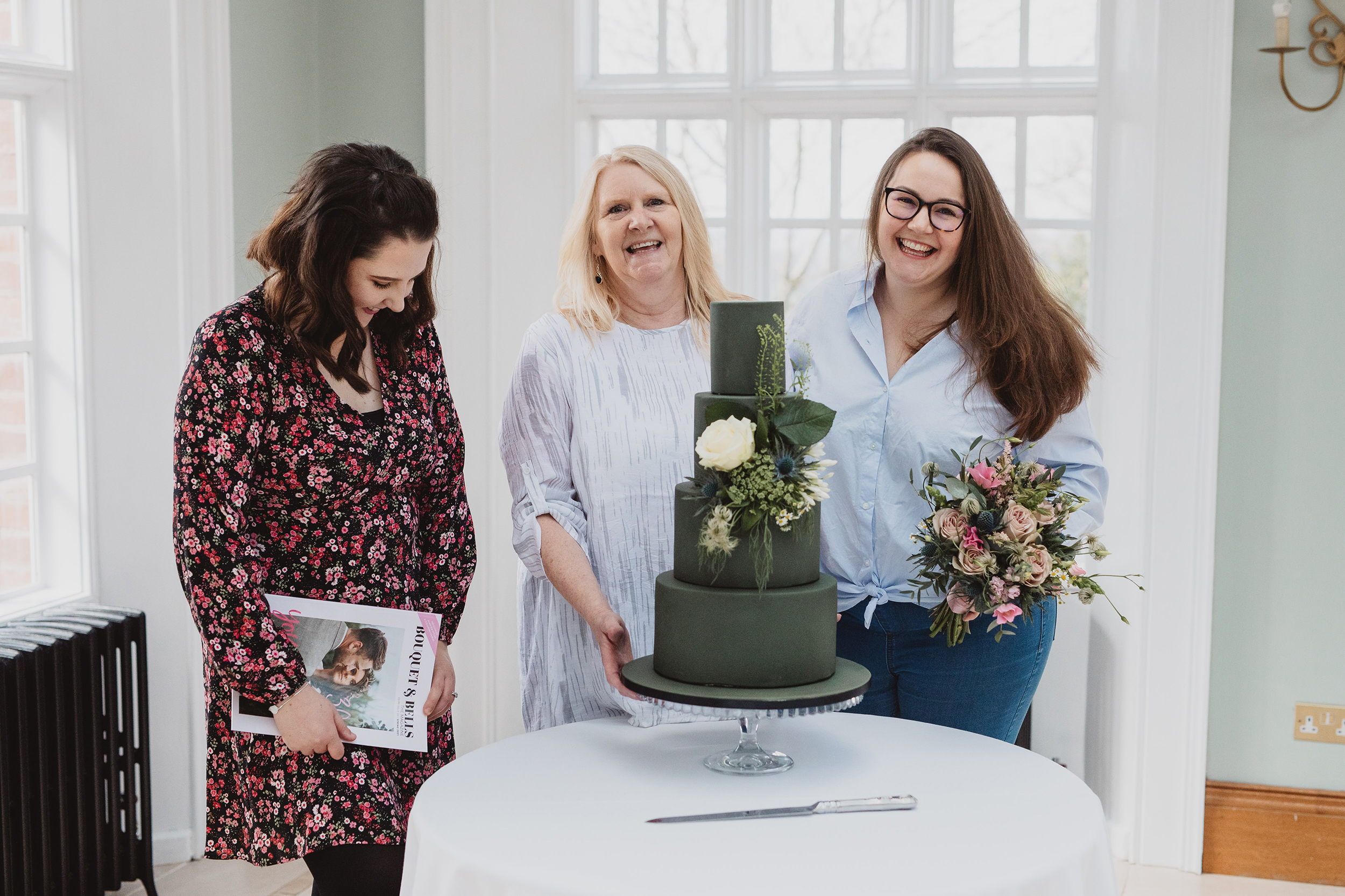 wedding-waffle-podcast-bouquet-and-bells