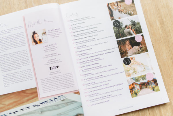 bouquet-and-bells-wedding-magazine-subscription-service