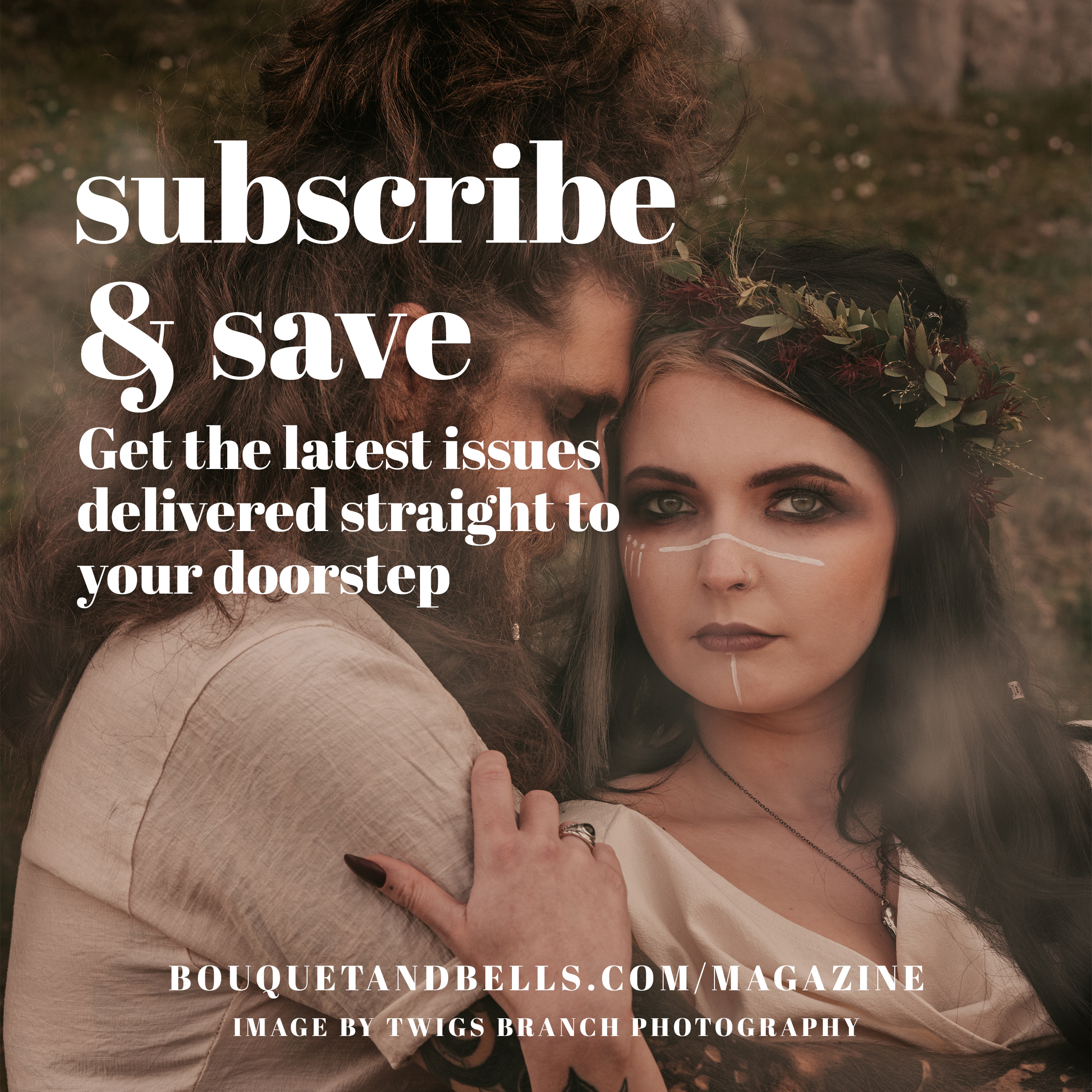 bouquet-and-bells-wedding-magazine-issue-04-autumn-winter-subscribe-subscription-2021