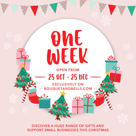 sell-christmas-market-one-week